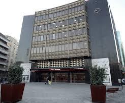 CPD Ayuntamiento Santander