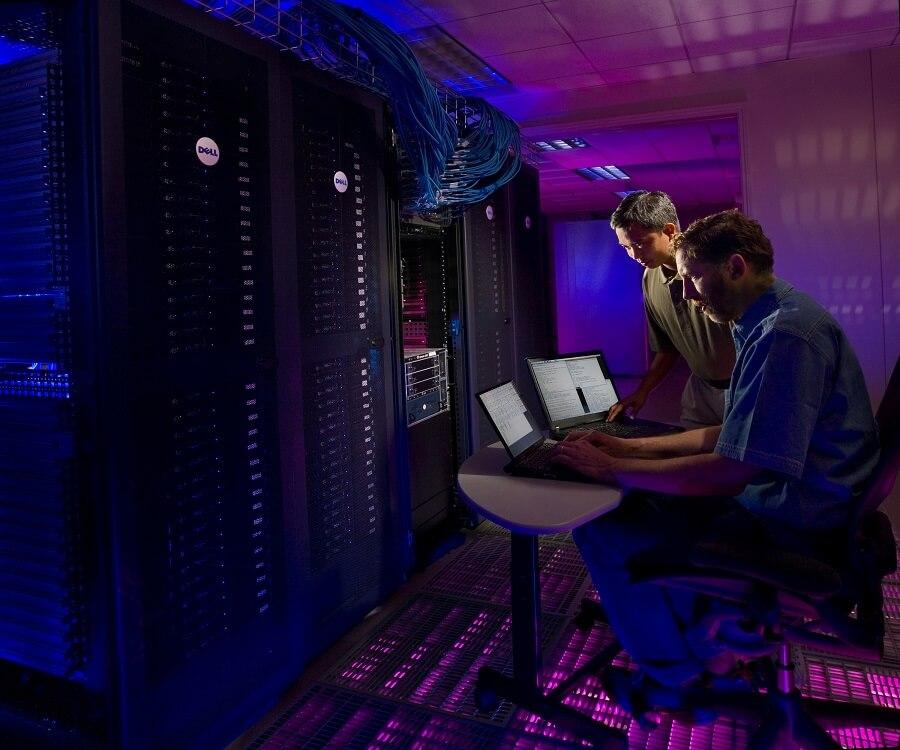 armarios-rack-de-seguridad-TI-IT