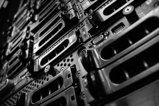 Tecnologías-de-refrigeración-técnica-para-Data-Center