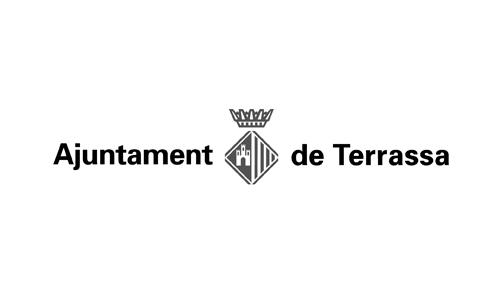 Ajuntament-de-Terrassa