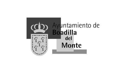 Ayuntamiento-de-Boadilla-del-Monte