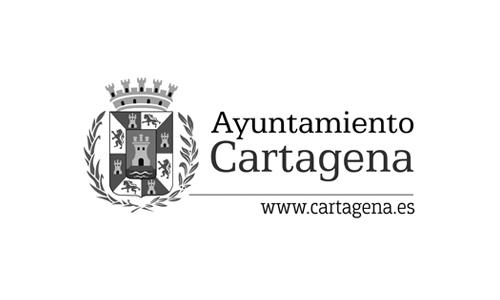 Ayuntamiento-de-Catagena