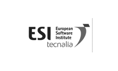 European-Software-Institute