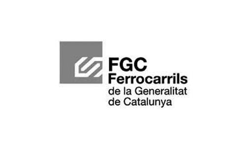 Ferrocarrils-de-la-Generalitat-de-Catalunya
