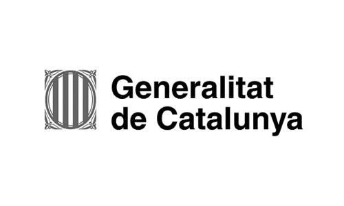 Generalitat-de-Catalunya