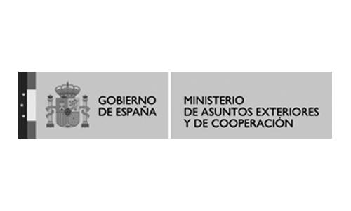 Gobierno-de-España-Ministerio-de-Asuntos-Exteriores-y-Cooperación