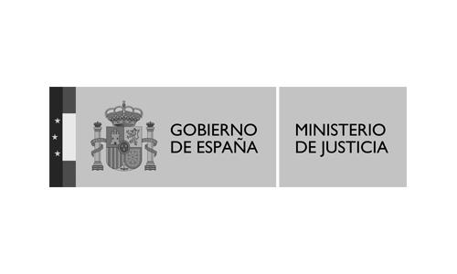 Gobierno-de-España-Ministerio-de-Justícia