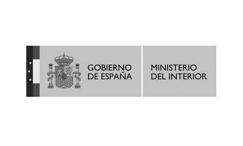 Gobierno-de-España-Ministerio-del-Interior
