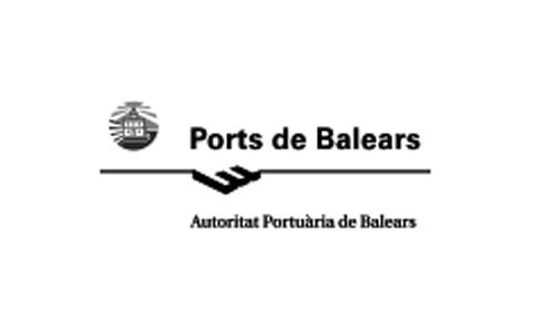 Ports-de-Balears