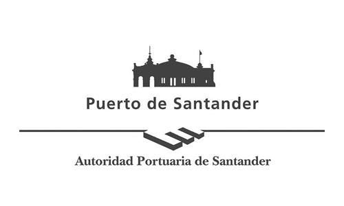 Puerto-de-Santander