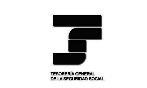 Tesoreria-General-de-la-Seguridad-Social