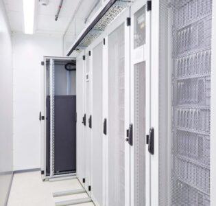 Sala-de-Seguridad-Autoportante-de-Exterior