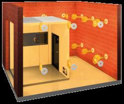 Sala-de-Seguridad-IT-30-minutos-según-EN-1047-2-2