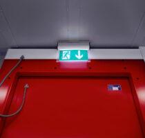 Sala-de-Seguridad-IT-Certificada-EN-1047-2-11-1024x683