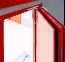 Sala-de-Seguridad-IT-Certificada-EN-1047-2-13-1024x749