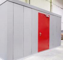 Sala-de-Seguridad-IT-Certificada-EN-1047-2-2