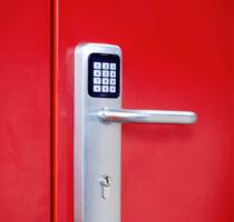 Sala-de-Seguridad-IT-Certificada-EN-1047-2-3-682x1024