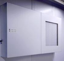 Sala-de-Seguridad-IT-Certificada-EN-1047-2-6-1024x761