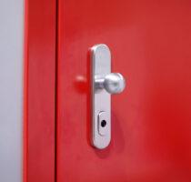 Sala-de-Seguridad-IT-Certificada-EN-1047-2-7-1024x683