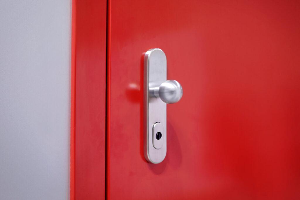 Sala-de-Seguridad-IT-Certificada