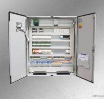 Sala-de-Seguridad-IT-Certificada-EN-1047-2-9-1024x822