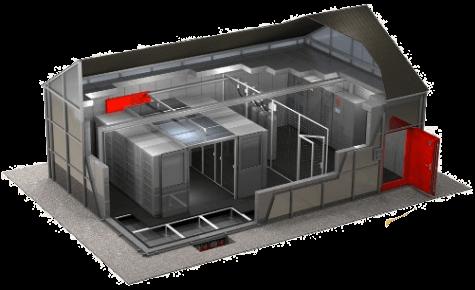 Sala-de-Seguridad-IT-Certificada-EN-1047-6