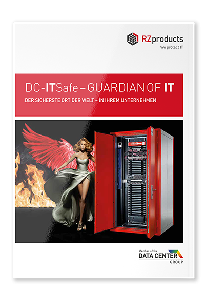 DC-ITSafe-rzp-itsafe