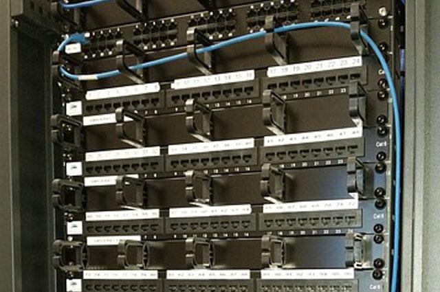 Expertos-en-instalación-y-mantenimiento-de-cpd