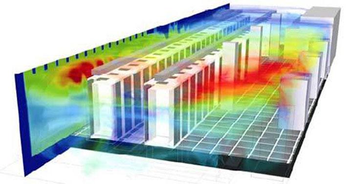 datacenter-climatizacion