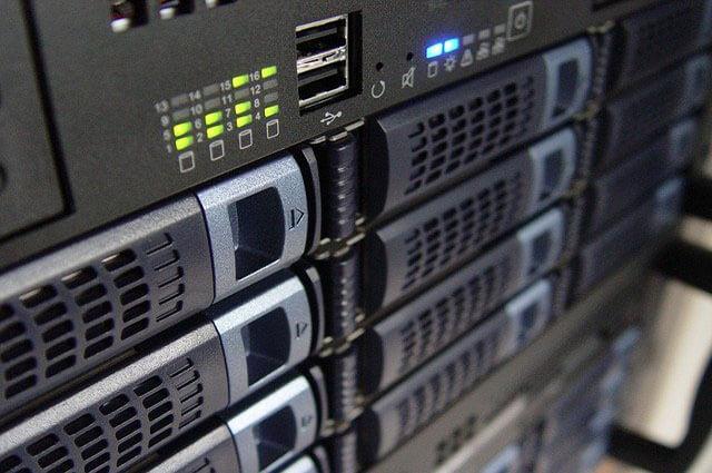infraestructuras-edge-computing