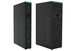 sistemas internos de refrigeración